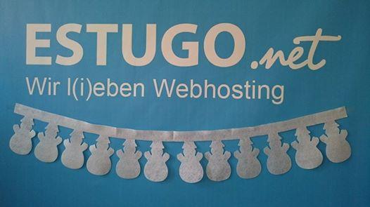 10 Jahre Estugo Shophosting – Aktion