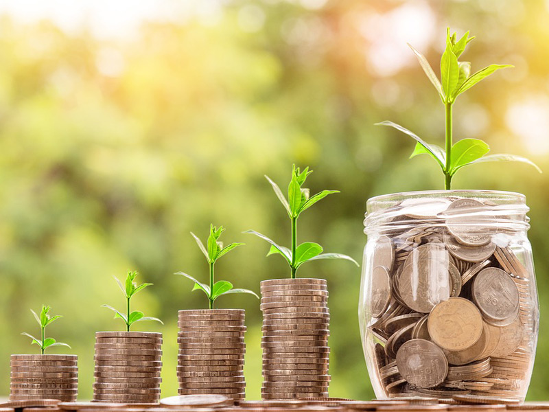 Wirtschaftsförderung - Staatliche Zuschüsse für Ihr JTL-Projekt