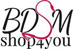 BDSM Shop4you