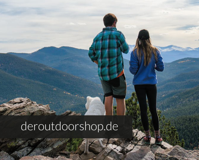 derOutdoorshop