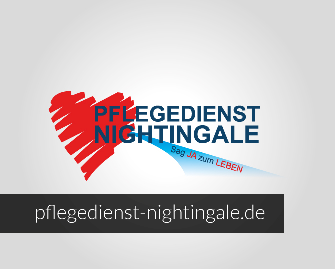 Pflegedienst Nightingale