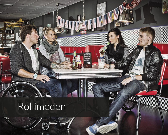 Rollimoden